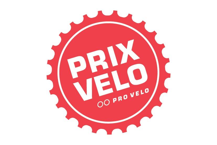 Enquête nationale « Prix Vélo » : les villes suisses sont-elles cyclophiles ?